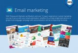 Emailmarketing agency