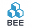 BEE logo email marketing software