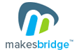 Makesbridge BridgeMail System logo email marketing software