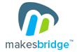 Makesbridge BridgeMail System logo email marketing software