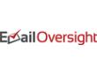 EmailOversight logo email marketing software