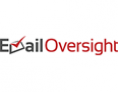 EmailOversight