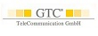 GTC TeleCommunication logo email marketing software