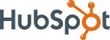 HubSpot logo email marketing software