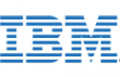 IBM Silverpop / Campaign automation (Watson) logo email marketing software