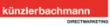 KünzlerBachmann Directmarketing logo email marketing software