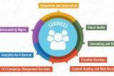 Kenscio services