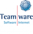 Teamware logo email marketing software
