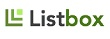 Listbox logo email marketing software
