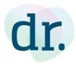 Digital Response logo email marketing software