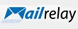 Mailrelay logo email marketing software