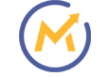 Mautic logo email marketing software