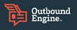 OutboundEngine logo email marketing software