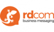 rdcom logo email marketing software