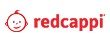 RedCappi logo email marketing software