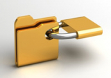 17 things to know about sending email with secure documents