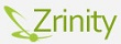 Zrinity logo email marketing software