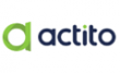 ACTITO logo email marketing software