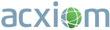 Acxiom Digital and Acxiom AOS logo email marketing software