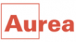 Aurea (previously Lyris) logo email marketing software