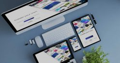 The 12 Best Responsive Landing Page Builders in 2021 (Free & Paid)