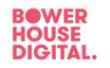 Bower House Digital logo email marketing software