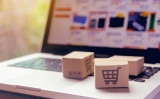 How to take your brick-and-mortar store online in 2021