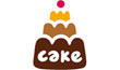 CakeMail logo email marketing software