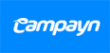 Campayn logo email marketing software