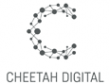 Cheetah Digital logo email marketing software