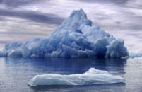The Iceberg Effect – How to compare ESP pricing