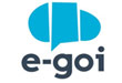 e-goi logo email marketing software