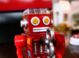 Going from an email marketing database to marketing automation