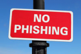 Don't look like a phisher – find the best ESP to help you
