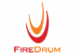 FireDrum Email Marketing logo email marketing software