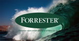 Forrester Wave Email Service Providers 2020 – our analysis