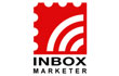 Inbox Marketer logo email marketing software