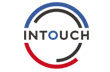 InTouch CRM logo email marketing software