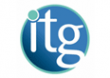 ITG logo email marketing software