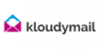 WeKloud Kloudymail logo email marketing software