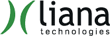 Liana Technologies logo email marketing software