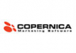 Copernica Marketing Software logo email marketing software