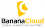 BananaCloud