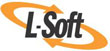 Lsoft logo email marketing software