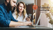 Magento Commerce – Everything You Need to Know (2021 Review)