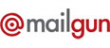 Mailgun logo email marketing software