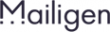 Mailigen logo email marketing software