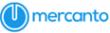 Mercanto logo email marketing software