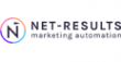 Net-Results logo email marketing software
