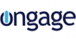 Ongage logo email marketing software
